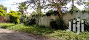 Kahawa Sukari Plot for Sale(Isiolo Road) | Land & Plots For Sale for sale in Nairobi, Kahawa