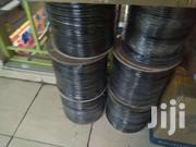 RG59 Coaxial Cable 100m | TV & DVD Equipment for sale in Nairobi, Nairobi Central