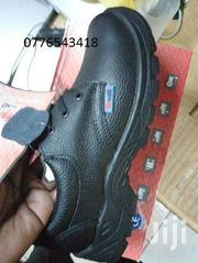 LOW CUT SAFETY BOOTS | Shoes for sale in Nairobi, Nairobi Central