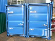 40fts Containers For Sale | Manufacturing Equipment for sale in Nairobi, Nairobi Central