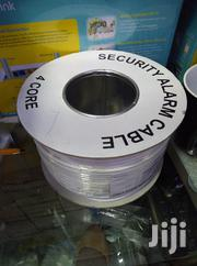 Security Alarm Cable | Accessories & Supplies for Electronics for sale in Nairobi, Nairobi Central