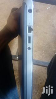 Laptop HP ProBook 440 4GB Intel Core i7 HDD 500GB | Laptops & Computers for sale in Embu, Central Ward