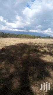 Selling 16 Acres In Nyahururu Ndemi | Land & Plots For Sale for sale in Nyandarua, Wanjohi