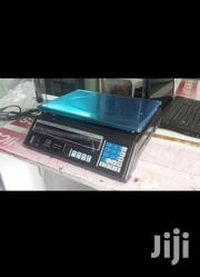 30kgs Digital Weighing Scale. | Store Equipment for sale in Nairobi, Nairobi Central