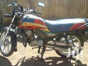 Honda Today 2018 | Motorcycles & Scooters for sale in Nairobi, Kahawa