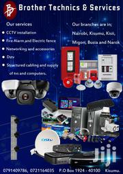 Advertisement, Poster, Flyer Designing. | Other Services for sale in Nairobi, Nairobi Central