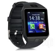 Smart Watch With Bluetooth | Smart Watches & Trackers for sale in Nairobi, Nairobi Central