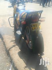 Honda 2018 Blue | Motorcycles & Scooters for sale in Nairobi, Nyayo Highrise