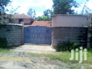 4 Bedroom With DSQ Mansion On Its Own 1/4 Acre Compound | Houses & Apartments For Rent for sale in Kajiado, Ongata Rongai