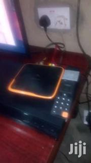 Startimes Decorder DVBT 2 | TV & DVD Equipment for sale in Kisumu, Kobura
