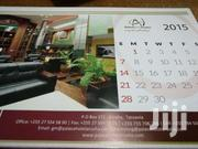Calenders | Other Services for sale in Nairobi, Nairobi Central