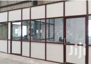 Office Partitioning, | Building & Trades Services for sale in Nairobi, Roysambu