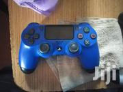 Used PS4 Pads | Video Game Consoles for sale in Uasin Gishu, Kapsaos (Turbo)