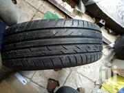 Achilles 215/55R17..From Indonesia.   Vehicle Parts & Accessories for sale in Nairobi, Nairobi Central