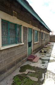 For Rent Bedsitter In Kawangware Nakuru County | Houses & Apartments For Rent for sale in Nakuru, Nakuru East
