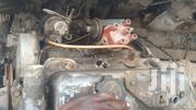 Toyota Ke70 Engine And 4spd Manual Gearbox | Vehicle Parts & Accessories for sale in Machakos, Syokimau/Mulolongo