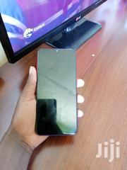 Oppo F9 64 GB Red   Mobile Phones for sale in Nairobi, Westlands