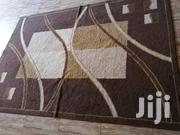 Carpet In Good Condition. Still New. | Home Accessories for sale in Kiambu, Hospital (Thika)