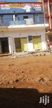 Stalls/Shops/Offices And Meeting Rooms | Commercial Property For Sale for sale in Kiambu, Township E