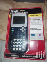 Texas Instrument | Stationery for sale in Nairobi, Eastleigh North
