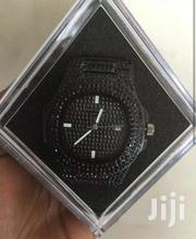 Patek Philippe Iced Watch | Watches for sale in Nairobi, Nairobi Central