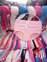 Cotton Pants | Clothing for sale in Nairobi, Kawangware