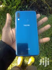 Tecno Camon 11 32 GB Blue | Mobile Phones for sale in Bomet, Longisa
