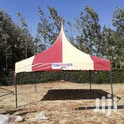 Denile Executive Tents | Party, Catering & Event Services for sale in Nairobi, Makongeni