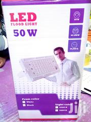 50W Rgb LED AC Flood Light Decoration   Home Accessories for sale in Nairobi, Nairobi Central