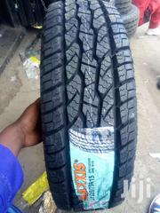 225/65R17 Maxxis Bravo A/T Tyre   Vehicle Parts & Accessories for sale in Nairobi, Nairobi Central