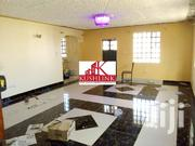 3bedroom Master Apartment Tolet. | Houses & Apartments For Rent for sale in Nairobi, Mugumo-Ini (Langata)