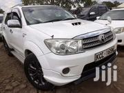 TOYOTA FORTUNER | Cars for sale in Nairobi, Nairobi Central