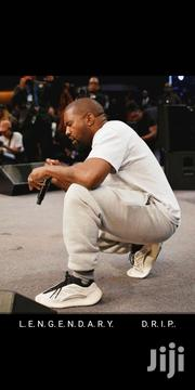 Adidas Yeezy 700 | Shoes for sale in Nairobi, Nairobi Central