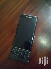 BlackBerry Priv 32 GB Black | Mobile Phones for sale in Nairobi, Westlands