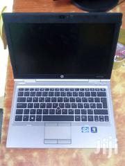 Ex UK Laptops | Laptops & Computers for sale in Mombasa, Majengo