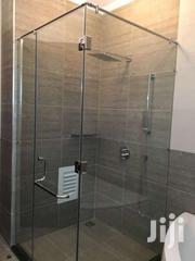Aluminium Partitions,Shower Cubicles | Building & Trades Services for sale in Nairobi, Pangani