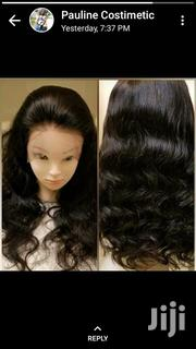 All Kinds of Human Hair Wigs Available for Sale, Kinky Curl,Jerry | Hair Beauty for sale in Nairobi, Nairobi Central