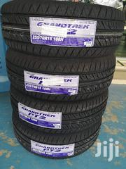 255/70r15 Dunlop Tyres Is Made In Thailand | Vehicle Parts & Accessories for sale in Nairobi, Nairobi Central