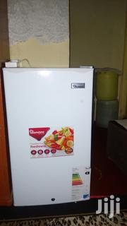 Selling Fridge | Kitchen Appliances for sale in Nakuru, Lanet/Umoja