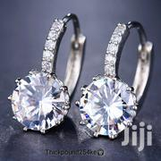 Classic Ladies Earrings | Jewelry for sale in Nairobi, Nairobi Central