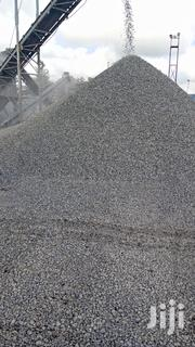 Ballast of High Quality | Building Materials for sale in Nairobi, Zimmerman