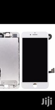 iPhone 8 Screen Replacement Services | Accessories for Mobile Phones & Tablets for sale in Nairobi, Nairobi Central