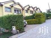 Brand New Three Bedrooms Massionate+Dsq To Let In Ngong. | Houses & Apartments For Rent for sale in Kajiado, Ngong