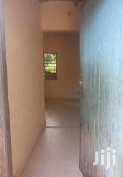 One Bedroom in Kombani for Rent   Houses & Apartments For Rent for sale in Kwale, Ukunda