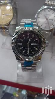 Perfect Valentine's Gifts | Watches for sale in Nairobi, Kilimani
