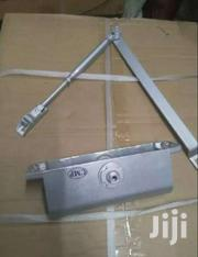 HYDRAULIC HEAVY DUTY DOOR CLOSER | Manufacturing Equipment for sale in Nairobi, Nairobi Central