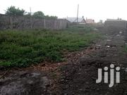 Plot for Sale in Lanet/Umoja | Land & Plots For Sale for sale in Nakuru, Lanet/Umoja