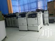 Full Coloured Photocopiers | Printers & Scanners for sale in Nairobi, Nairobi Central