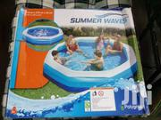 Summer Waves Pool, UK | Toys for sale in Nairobi, Nairobi Central