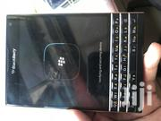 BlackBerry Passport 32 GB Black | Mobile Phones for sale in Nairobi, Kilimani